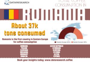 CC_Romania-392x272