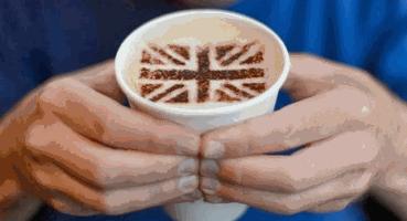 british-coffee