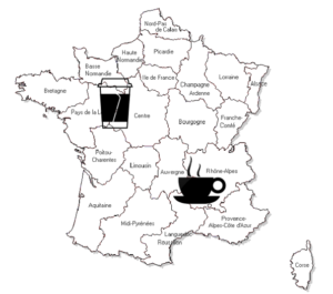 france-300x265
