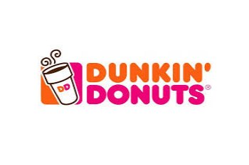 Dunkin' Donuts Continues European Expansion