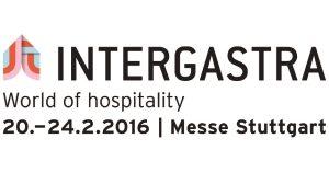 intergastra-300x158