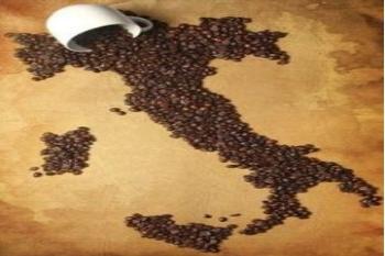 Italian espresso: price and pains