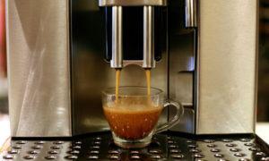 Coffee_Machine-300x180
