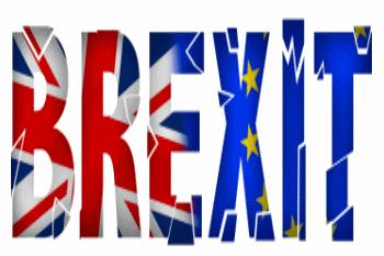 brexit 350x233