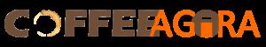 cofffeagora-800