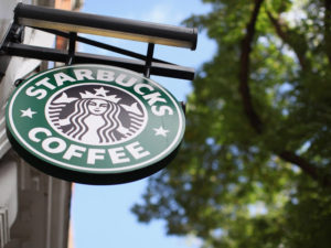 starbucks_hanging_sign_getty_1372274198479_434708_ver1.0_640_480-300x225