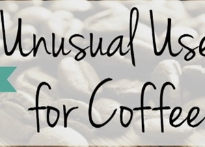 12-unusual-uses-of-coffee