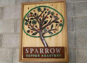 Sparrow-300x216