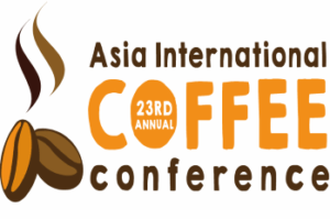 Asia International Coffee Conference