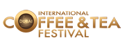 Dubai Coffee and Tea Festival 2017 @ Dubai, United Arab Enitates | Dubai | United Arab Emirates
