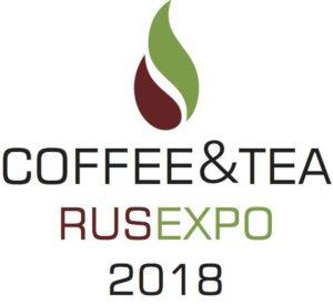 RUS Expo