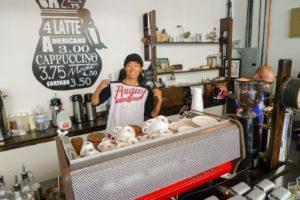 Coffee-CoLab-Los-Angeles-Leon-li-300x200
