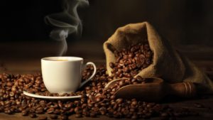 Election Influencing Coffee Prices