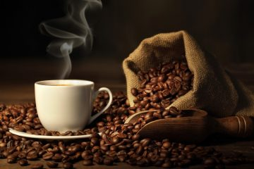 Which Trends Offer Opportunities in the European Coffee Market? (Part 3)