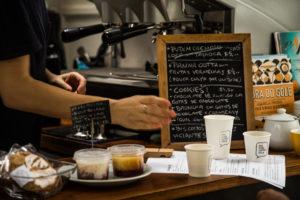 coffeeshops-300x200