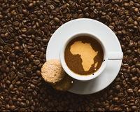 caffe-con-dentro-africa-1