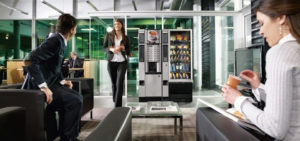 office_vending_machines-300x141