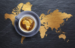 Scientific-Conference-African-Coffee