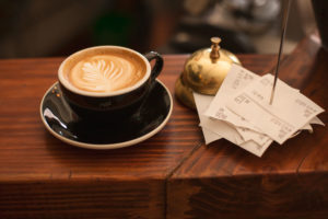 coffee-business-300x200