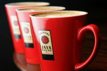 java-coffee-house-nairobi