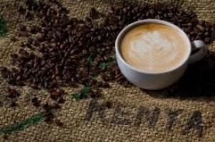 kenian-coffee
