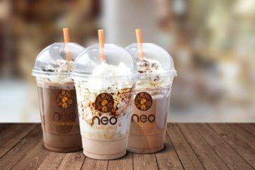 Neo Cafè