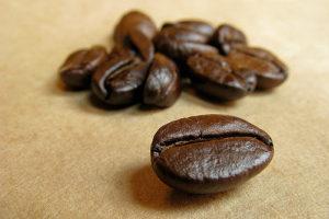 Coffee-beans-300x200