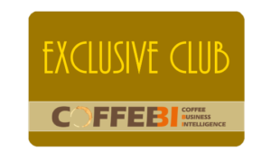 CoffeeBI Exclusive Club