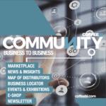 B2B Communty