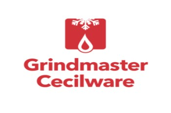 Swedish Electrolux Acquires Grindmaster-Cecilware For $108 Million