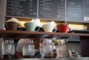 barista-coffee