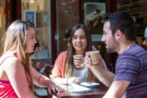 Coffee-Drinks-Australia
