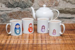 Russian-Doll-Mugs-300x200