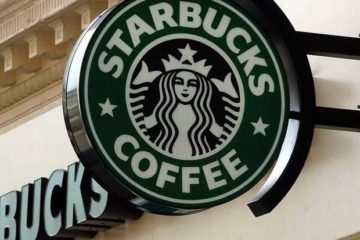 Starbucks plans to Open in Georgia
