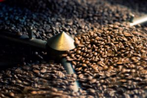 Cameroon: UCCAO To Invest $650,000 To Modernize Coffee Roasting