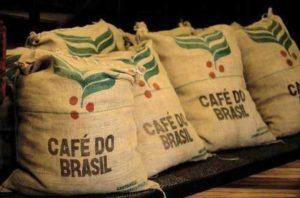 brasile-caffe-300x198