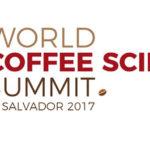 world-coffee-science-summit-el-salvador-2017