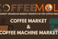 Coffee Mole Researches