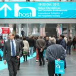 HostMilano 2017 people