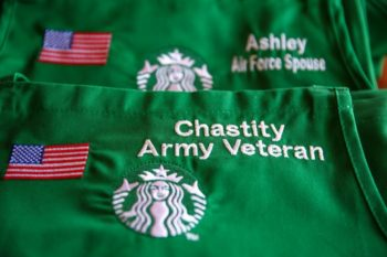 Starbucks-army-veterans-e1494406008760