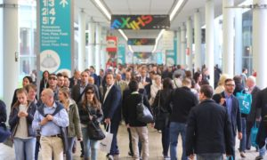 hostmilano participating countries