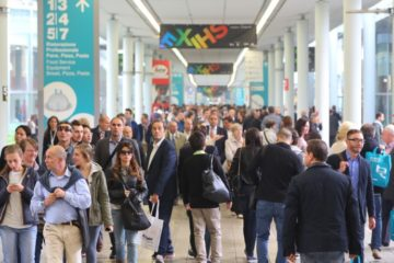 HostMilano-event-1-360x240
