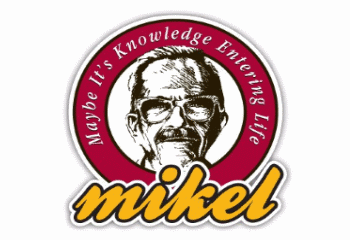 mikel brand