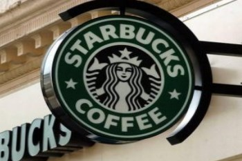 Starbucks Plans to Open a Coffee Factory in Tbilisi