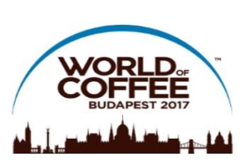 Meet CoffeeBI at World of Coffee in Budapest (Hungary)