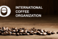 International coffee organization