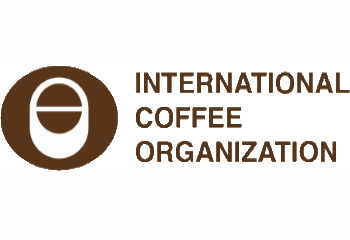 ICO logo copertina 350x240