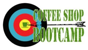 The Coffee Shop Bootcamp