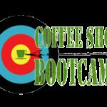 bootcamp copertina