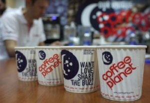 coffee-planet-coffees